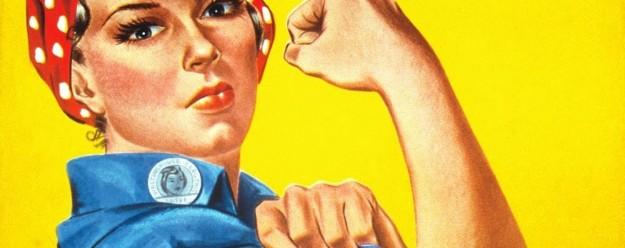 feminism2-1764x700