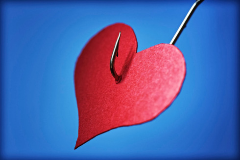 Post 486 - Estas 14 feministas tienen algo qué decirte sobre el amor