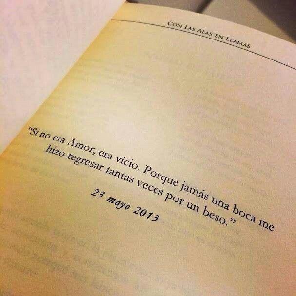 Libro: Baluarte.